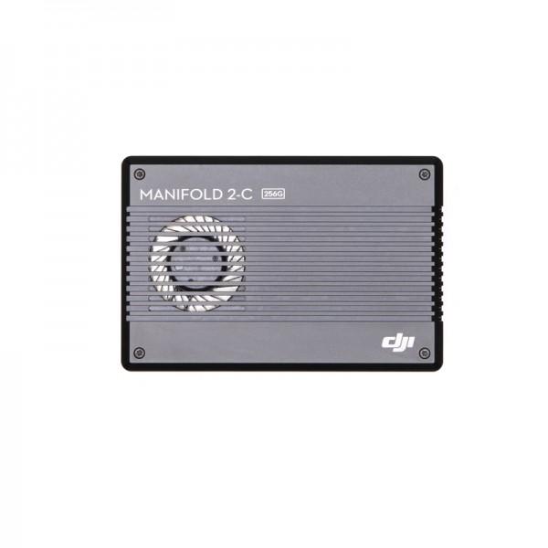 DJI Manifold 2-C 256G - Intel Core i7-8550U