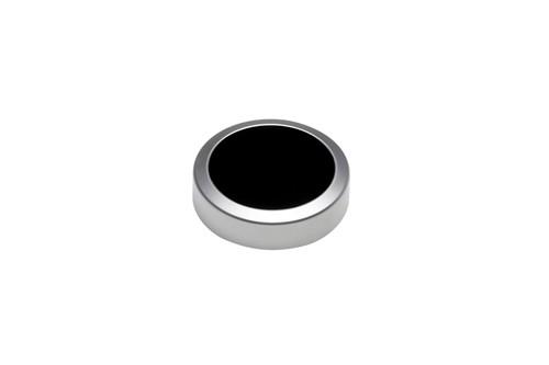 DJI Phantom 4 Pro Obsidian | ND16 Filter | Ersatzteil 121