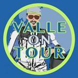 ValleOnTour56cf21e207abd