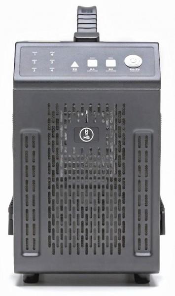 DJI Agras MG-1P | Intelligentes 6-fach Ladegerät