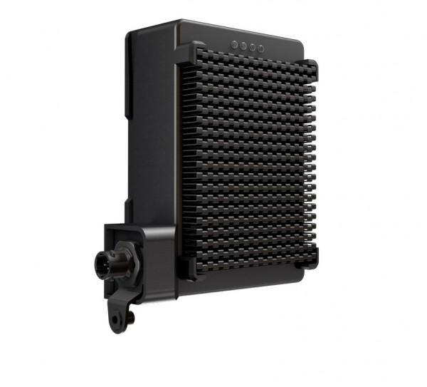 elistair DJI M200 / M210 V2 Air Modul