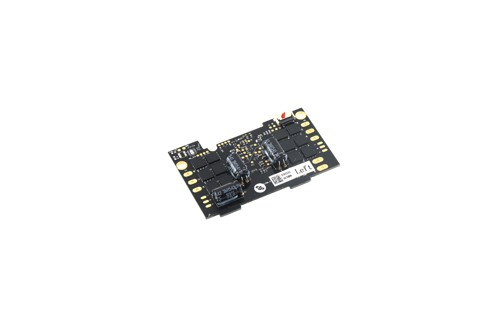 DJI Phantom 4 | ESC Center Board (links) | Ersatzteil 44