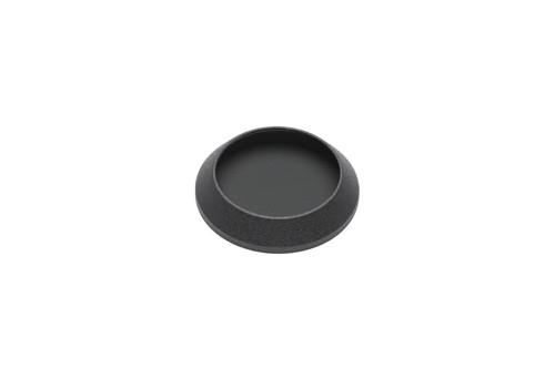 DJI Zenmuse X4S | ND4 Filter | Ersatzteil 7