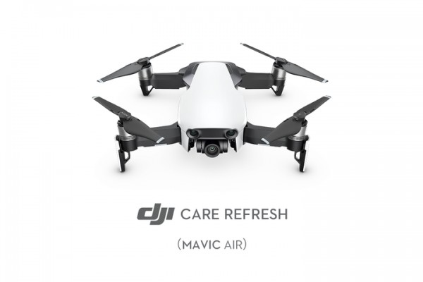 DJI Care Refresh | Mavic Air