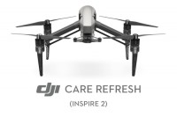 DJI Care Refresh | Inspire 2