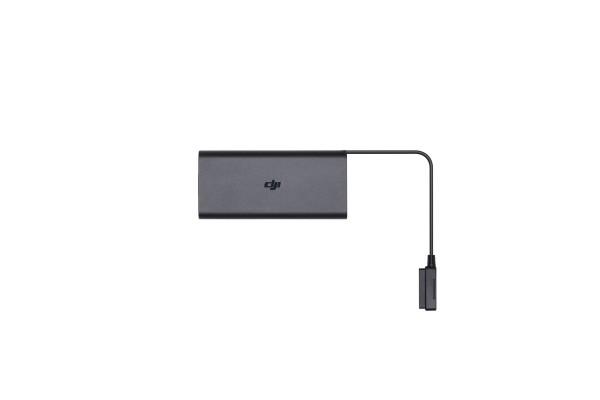 DJI Mavic 2 Ladegerät (ohne Netzkabel) | Ersatzteil 3