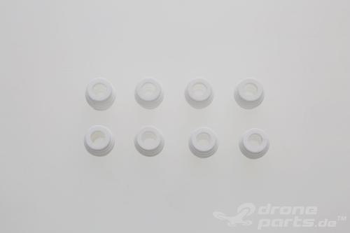 DJI Phantom 3 Dämpfungsgummies für Kameraeinheit - Ersatzteil 40