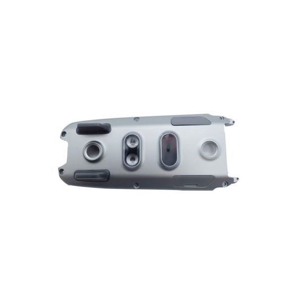 DJI Mavic 2 | Lower Cover Module