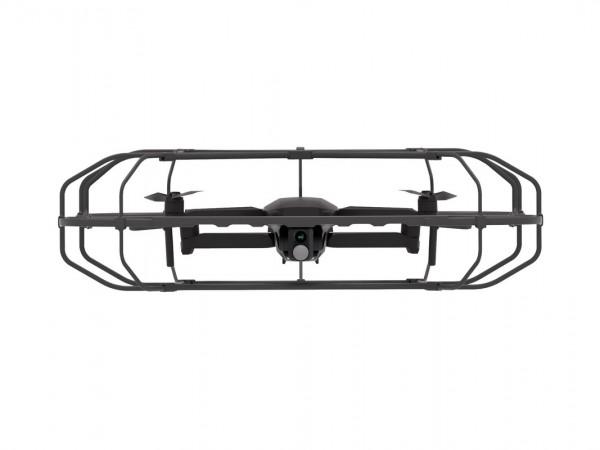 DJI Mavic 2 Serie | 360° Drone Cage Pro - Propeller Käfig