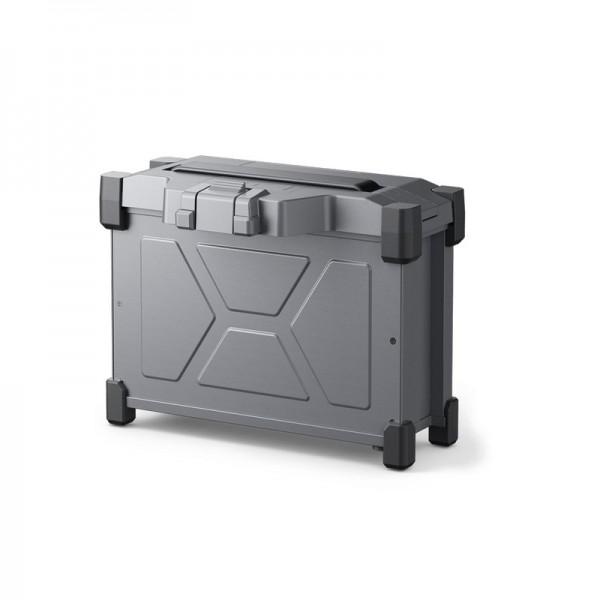 DJI Agras T10 | Flugakku / Batterie 9.500 mAh