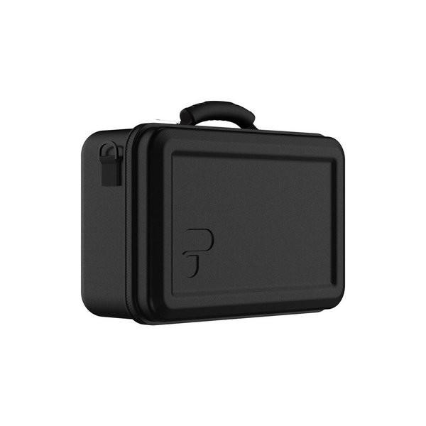 PolarPro - leichter Transportkoffer für Mavic 2 | Rugged Case