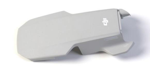 DJI Mavic Mini   Upper Cover Module