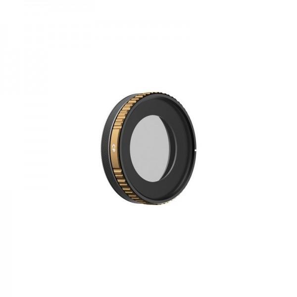 PolarPro | DJI OSMO Action Circular Polarizer Filter