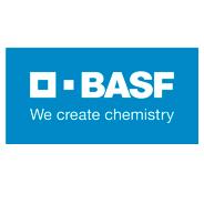 BASF-neu