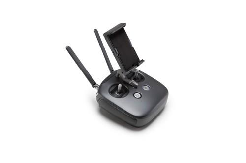 DJI Phantom 4 Pro Obsidian | Fernsteuerung ohne Display | Ersatzteil 115