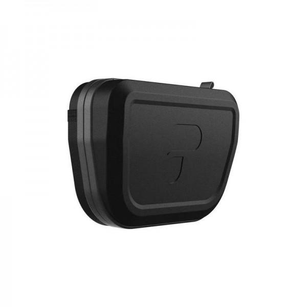 PolarPro | DJI Osmo Pocket - Minimalist Case