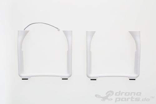 DJI Phantom 3 Landegestell - Ersatzteil 29
