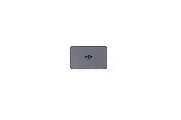 DJI Mavic Air Batterie zu Power Bank Adapter Ersatzteil 5