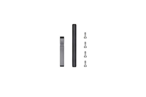 DJI Ronin-SC Focus Motor Rod Mount | PART 7