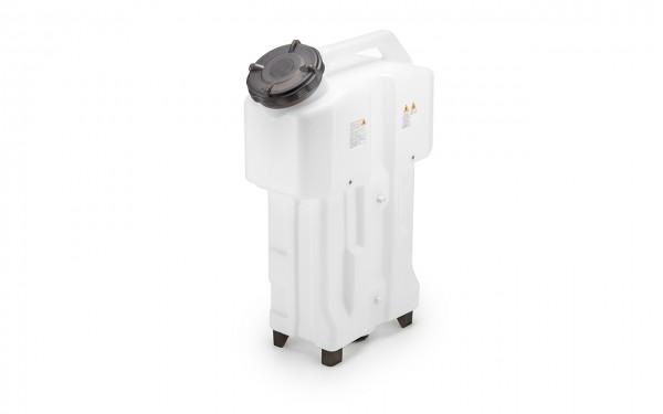 DJI AGRAS T16 / T20 | 20 Liter Tank
