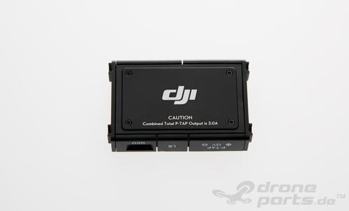 DJI Ronin Stromverteilungsbox - Ersatzteil 17