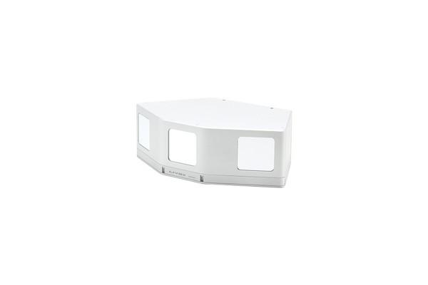 Livox Mid-100 | LiDAR-Sensor