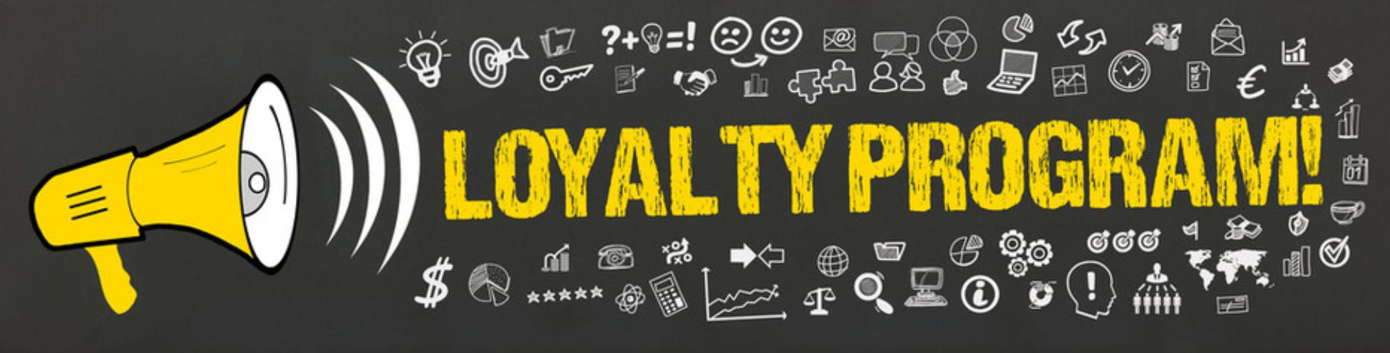 Loyality1