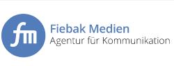 lgo_fiebakmedien