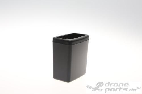 DJI Inspire 1 Batterie Heizung - Ersatzteil 15