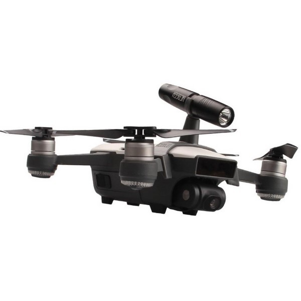 DJI Spark LED Licht Kit | Single