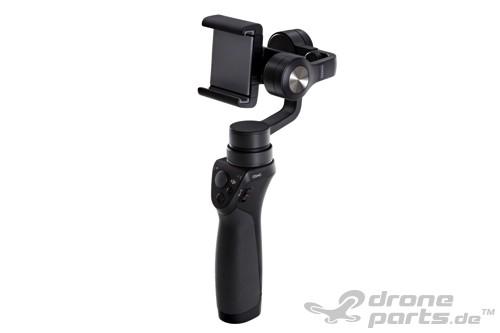 DJI OSMO Mobile - Handheld Gimbal für Smartphones