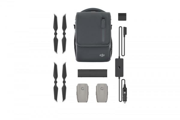 DJI Mavic 2 Fly More Kit | Ersatzteil 1