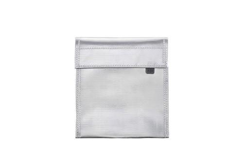 DJI Lipo / Akku / Batterie Safe Tasche - Groß