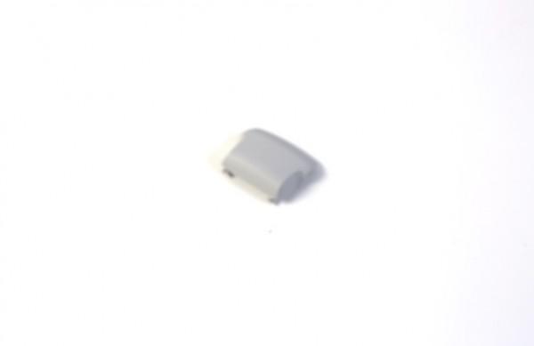 DJI Mavic Mini | Battery Compartment Cover