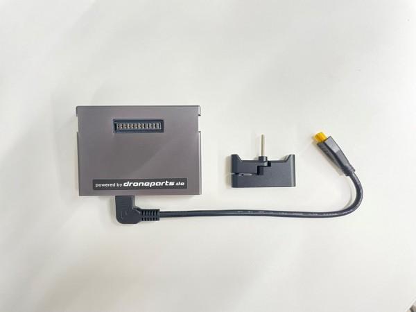 DJI Matrice 300 | Batterie Power Adapter