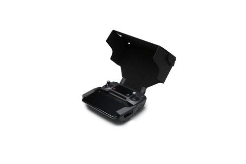 DJI Mavic | Fernsteuerung Sonnenschutz Monitorblende | Ersatzteil 28