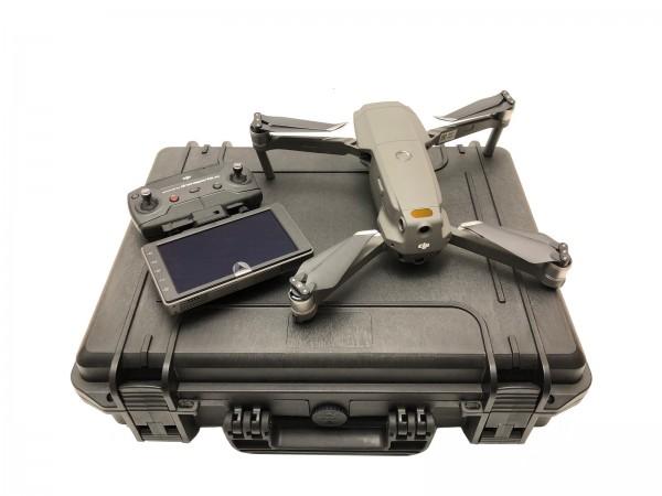 DJI Mavic 2 Transportkoffer - Enterprise Edition