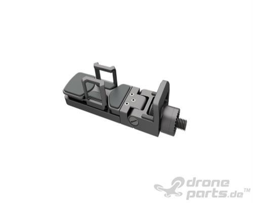DJI OSMO Smartphone-Halterung / Phone Holder - Ersatzteil 8