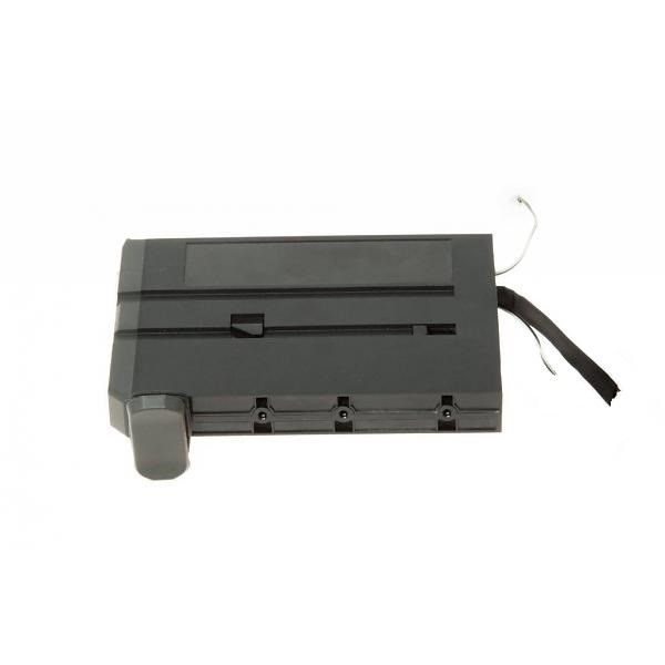 DJI Matrice 200 Serie Battery Compartment | Akku-Einschub