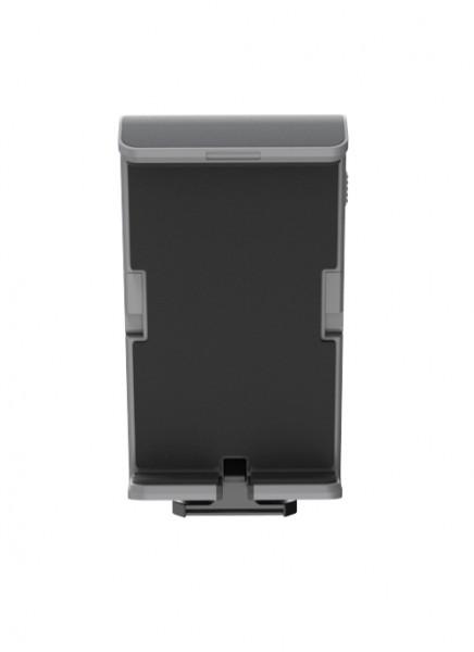 DJI Cendence | Inspire 2 Smartphone Tablet Halter | Ersatzteil 39