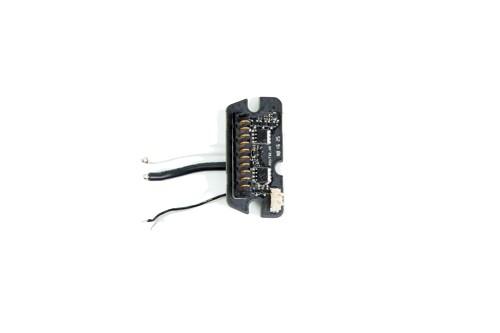 DJI Mavic | Strom Board