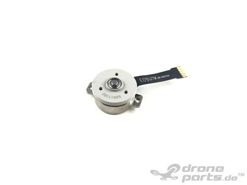 DJI Phantom 4 | Gimbal Roll Motor