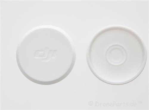 DJI Phantom 2 Vision Kamera Linsenschutz - Ersatzteil 25