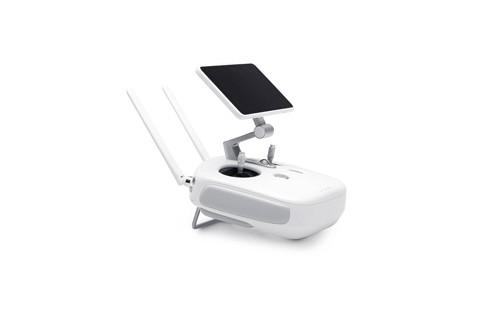 DJI Phantom 4 Pro+/Adv+ Fernsteuerung mit 5,5 Zoll HD Touch-Display
