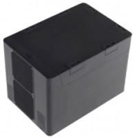 DJI Matrice 600 | Paralleles Multi-Ladegerät
