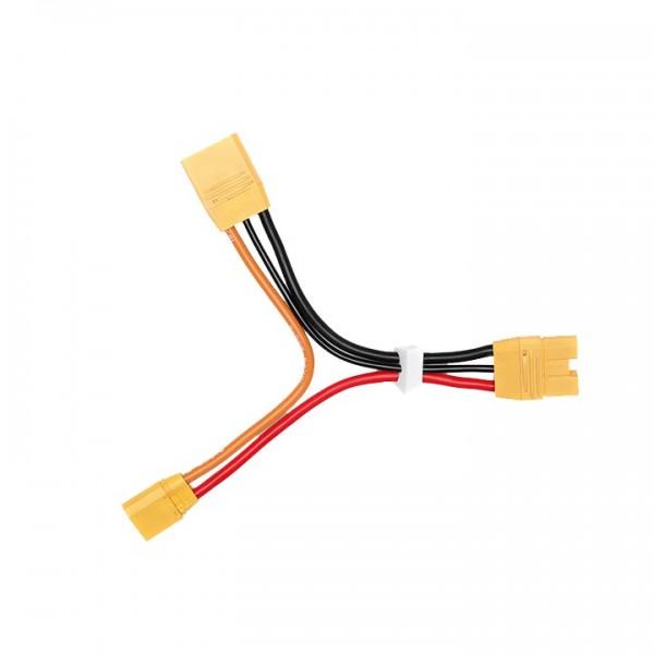 DJI MG-1 Agras | Kabel-Adapter | Ersatzteil 80