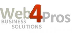 logo_web4pros0kjGj5gF9PXfS