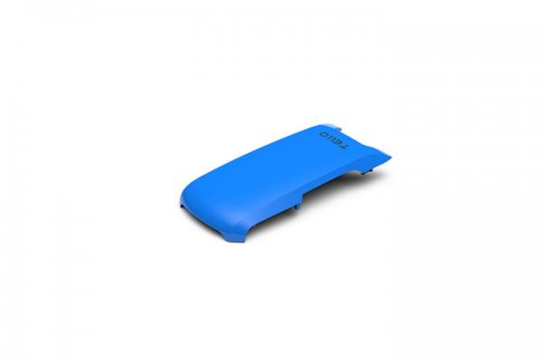 Ryze Tello Abdeckung (blau) - Ersatzteil 4