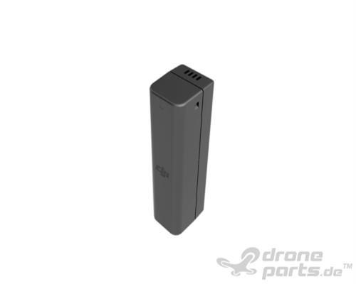 DJI OSMO Akku / Intelligent Battery - Ersatzteil 7