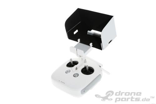 DJI Inspire 1 / Phantom 3 Sonnenschutz für Smartphones - Ersatzteil 56